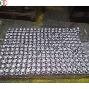 ZL104 Aluminum Casting