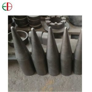 Stainless Steel Alloy Parts