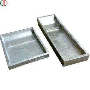 Make Gravity Aluminum Casting