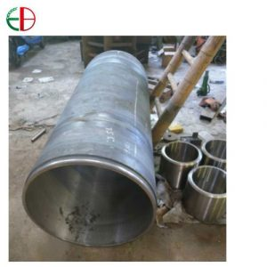 Centrifugal Cast Pipe