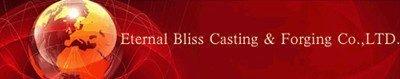 EB Casting