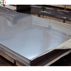 17-4 PH Super Duplex Stainless Steel Sheets Plates