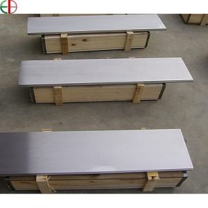 Inconel 625 Plate and Sheet,Nickel Alloy Plates