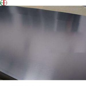 Nitronic 50 Plate