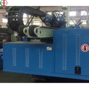 Powerful core drilling rig machine for mining MDL-150H