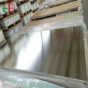 Aluminum Based Alloy