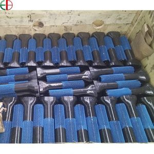 High Strength Hexagon Head Grade 8.8 Bolt
