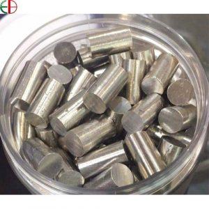 Base Metal Alloys in Dentistry for Alloy Dental