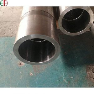 Pure Nickel Alloy Centrifugal Process Tubes