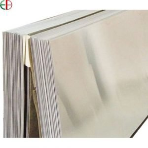 5000 Series 5005 5052 Aluminum Alloy Sheet Plate