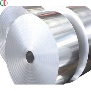 A1100 H24 Aluminum Coil Roll for the Machinery Industry