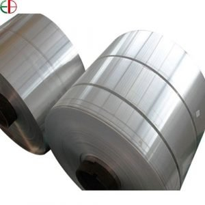 8011 H22 0.2mm Thickness Aluminum Roll for Evaporator