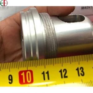 Aluminium Alloy Cast Parts