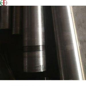 Cr-Mo Alloy Steel Centrifugal Cast Tube
