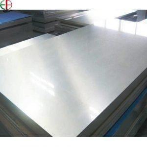 High Quality Incoloy 800 Incoloy 800H Incoloy 800HT Ni-alloy Steel Sheet and Plate