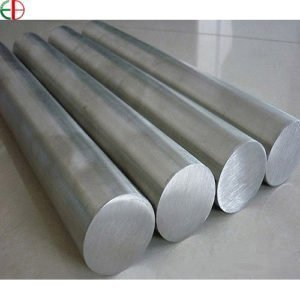 Incoloy 800 Round Bar Nickel Rod