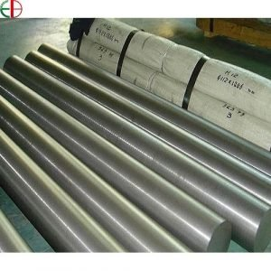 Incoloy 800 Incoloy 800H Welded Seamless Nickel Alloy Steel Round Bar Ni Rod