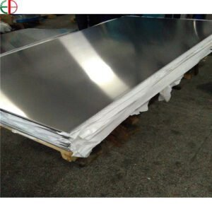 Incoloy 800 Sheet
