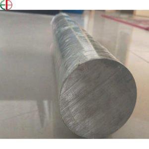 Stellite 6 Cobalt Chrome Rods Forging Round Bar