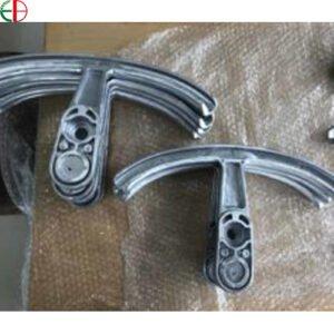 Alumium Casting