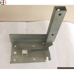 Electrical Custom Metal Stainless Steel Stamping Parts, Metal Sheet Stamping