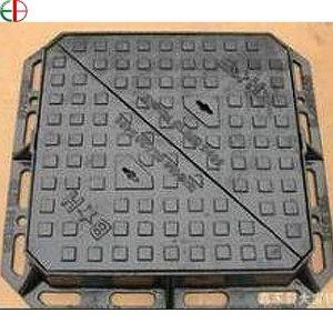 cast-iron-manhole-cover