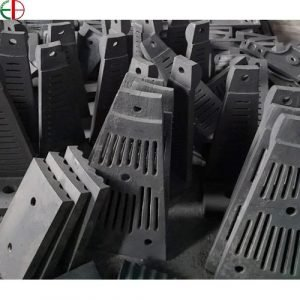 Composite Rubber Lining,Metal Back Rubber Liners,Tear and Abrasion Resistant Rubber Lining
