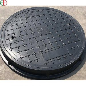 Composite Manhole Covers 800x800 Sizes
