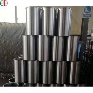 Diseal Engine Parts of Cylinder Liner Sleeve
