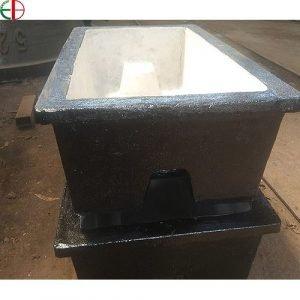 ZG230-450 Aluminium Mold Castings