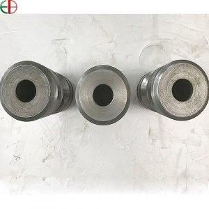 Ductile Cast Iron Custom Piston