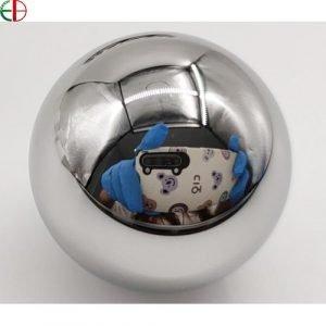 V11-225 Stellite Balls and Seats