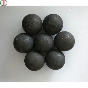 Forged Steel Balls
