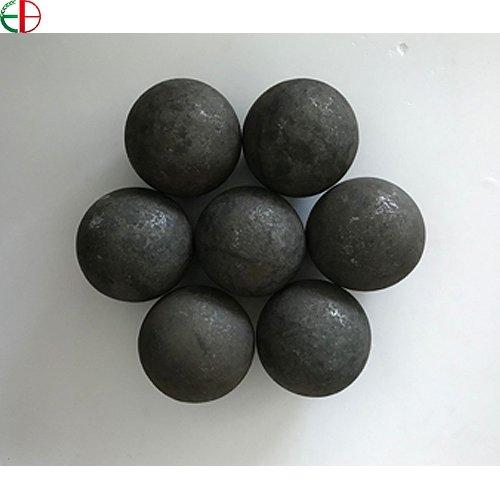 EB China