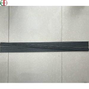 Stellite25 Weld Rods