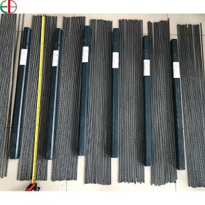 Cobalt Chrome Bars Stellite25 Weld Rods