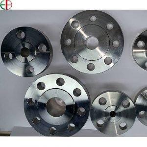 Nickel-Based NO6200 Diversified Flange