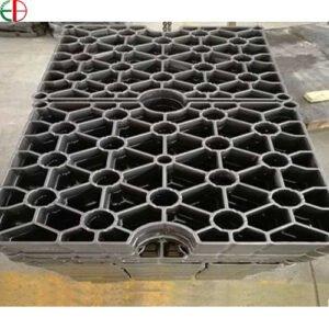 Heat Resistant Castings Supplier