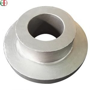 Stellite3 Cobalt Alloy Heat-Resistant Parts