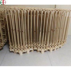 2.4879 Heat Treat Baskets