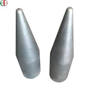 Y12Cr18Ni9 Investment Cast Parts