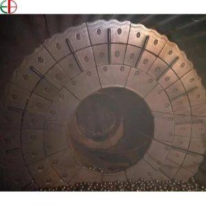 mill liner