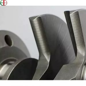 3D printed nickel-based alloys