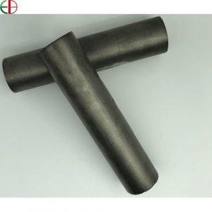 Iron Nickel Cobalt Alloy Rod Stellite 20 Round Rod