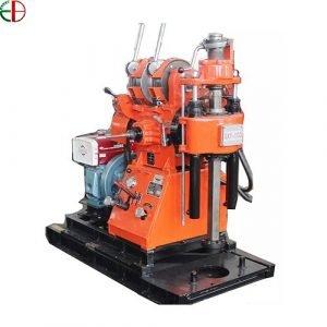 XY-6B Core Drilling Rig