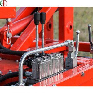 Engineering Survey Rig,Drilling Rig Machine