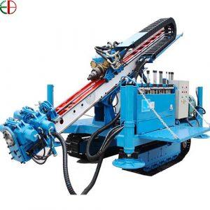 MDL-150D Drilling Rig