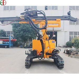 YDL-90HB Drilling Rig