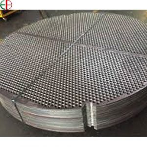 Crusher Grate Plate, Grid Plate, Cement mill liners