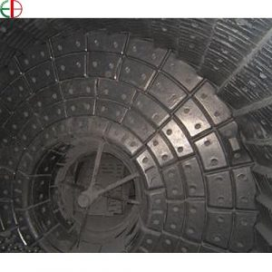 Ball Mill Liner/ Casting Crusher Grate Plate